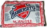 scrapple1