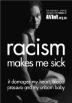 racism-makes-me-sick-girl_thumb