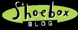 shoebox_wp_logo