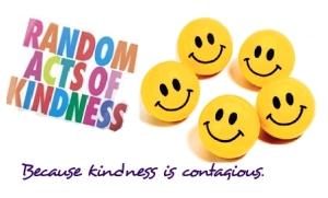 randomactsofkindness-1