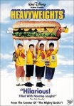 heavyweights20dvd1