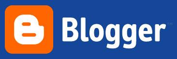 blogspot_logo1