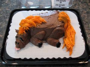 dead-pony