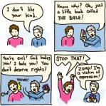 religious-opression