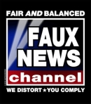 faux_news1