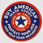buy_american