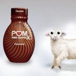 Pomx1
