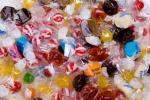 bulk candy image_medium